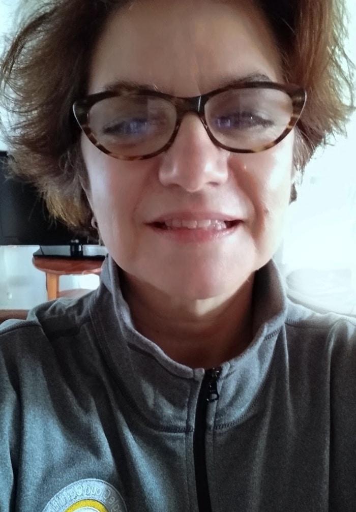 Antonella Blasetti