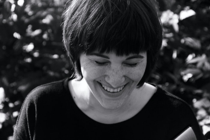 Kathrin Joswig